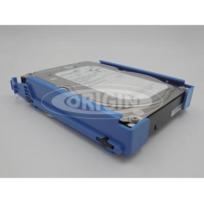 Origin Storage DELL-1000NLS/7-F14 interne harde schijf