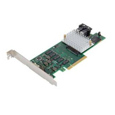 Fujitsu RAID Ctrl FBU