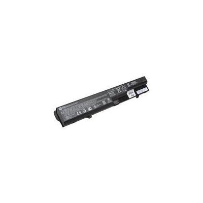 HP 593575-800 batterij