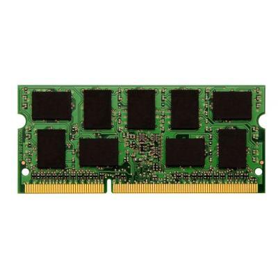 Kingston Technology KVR13LSE9/8 RAM-geheugen