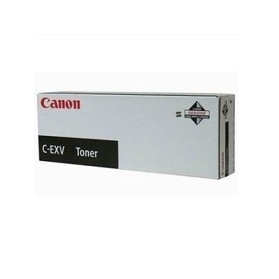 Canon C-EXV 34 Drum - Cyaan