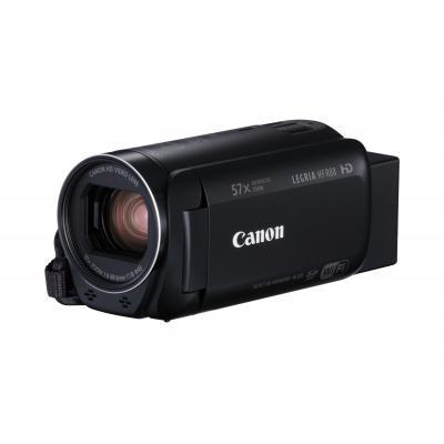 Canon digitale videocamera: LEGRIA HF R88 - Zwart