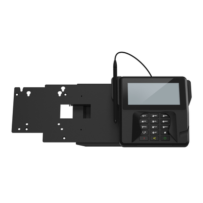 Elo Touch Solution E062899 Houders