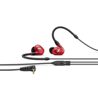 Sennheiser 508942 Headsets
