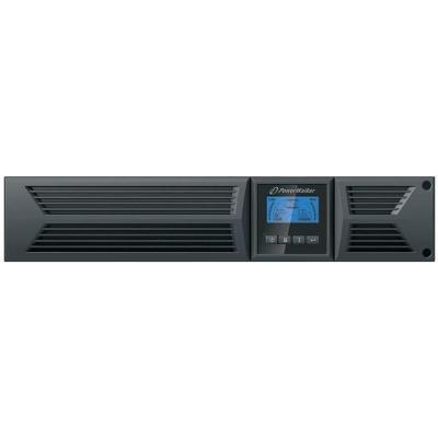 BlueWalker 10120056 UPS