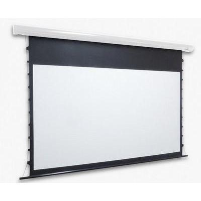 Elite Screens PMT100XHT2-E12 projectiescherm