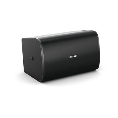 Bose DM10S-Sub Speaker - Zwart