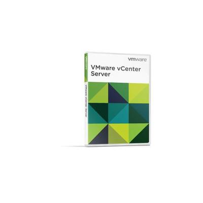 DELL VCTRSTD3Y Software licentie