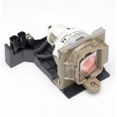 MEDION Reserve lamp for MD30055 Projectielamp
