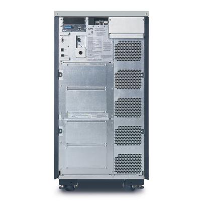 APC SYA8K16I UPS