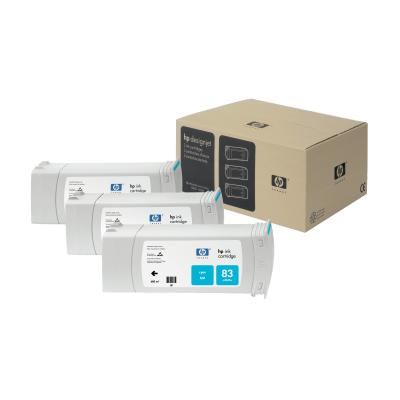 HP C5073A inktcartridge