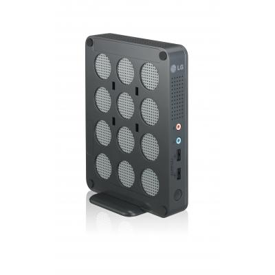 LG CBV42-B thin client