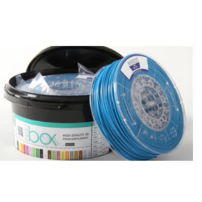 Avistron AV-PET175-BLU 3D printing material - Blauw