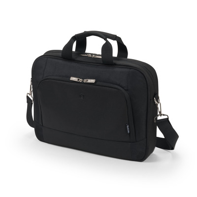 Dicota Top Traveller BASE Laptoptas