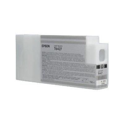Epson C13T642700 inktcartridge