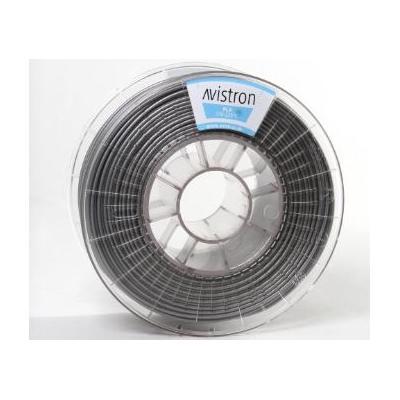 Avistron AV-PLA285-SI 3D printing material - Zilver