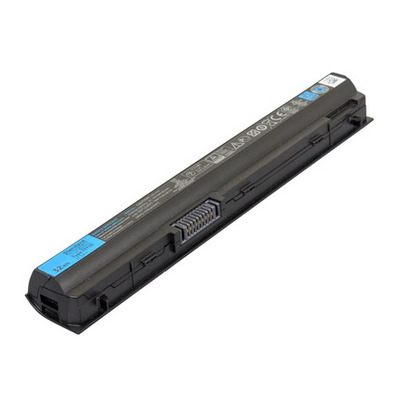 CoreParts MBXDE-BA0003 Notebook reserve-onderdelen