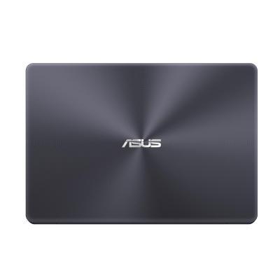 ASUS 90NB0GF3-R7A010 notebook reserve-onderdeel