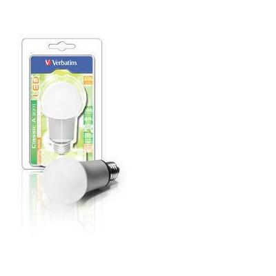 Verbatim 52103 led lamp