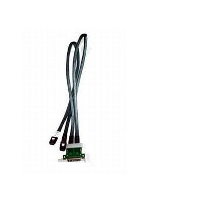 Supermicro CBL-0352L interfaceadapter