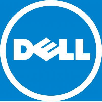 Dell co-lokatiedienst: UPG 1Y - 3Y, NBD, 8700/One 18