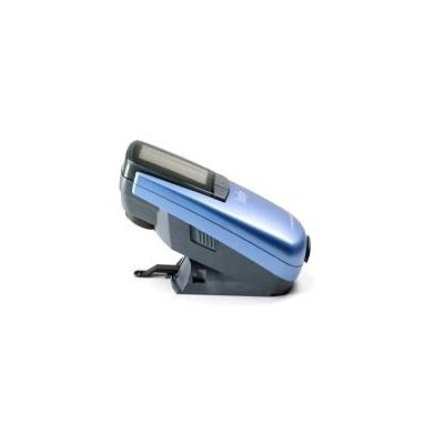 X-Rite DensiEye 100 Densitometer - Zwart, Blauw