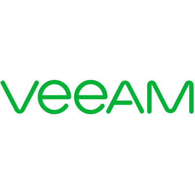 Veeam I-VBO365-0U-SA3P1-00 Software licentie