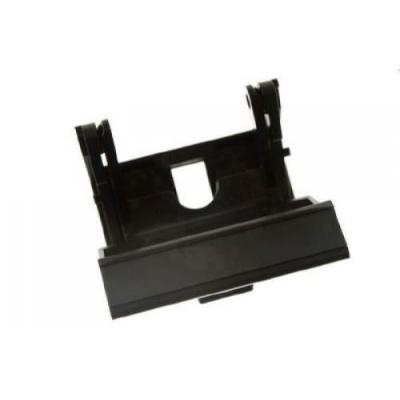 HP Separation pad assembly - Separation pad, holder and spring Printing equipment spare part