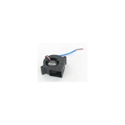 Acer projector accessoire: FAN BLOWER SUNON - Zwart