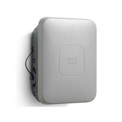 Cisco Aironet 1530 Access point - Wit