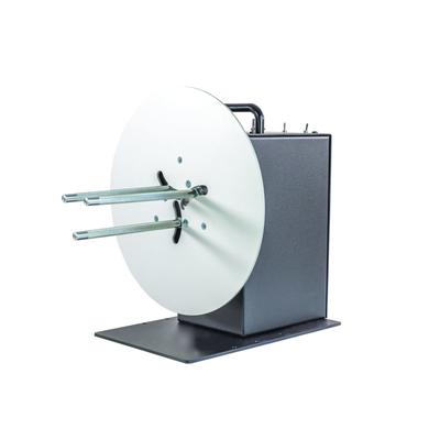 Labelmate CAT-3-ACH Printing equipment spare part - Zwart