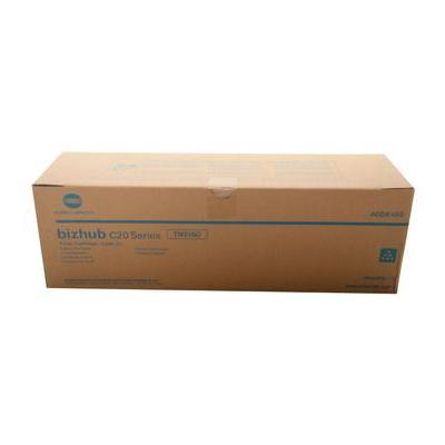 Konica Minolta A0DK453 toner