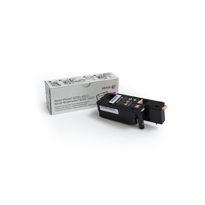 Xerox 106R02757 cartridge