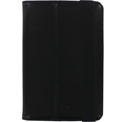 "Mobilize Universal Case 6"", Black Tablet case"