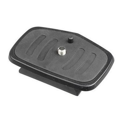 Velbon QB-5W Statief accessoire - Zwart