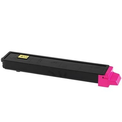 KYOCERA 1T02MVBNL0 cartridge
