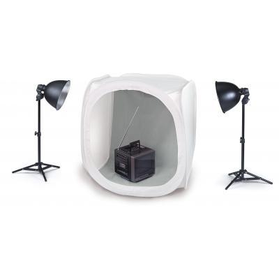 Kaiser Fototechnik 5864 fotolichttent