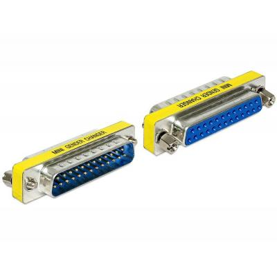 DeLOCK 65484 kabel adapter