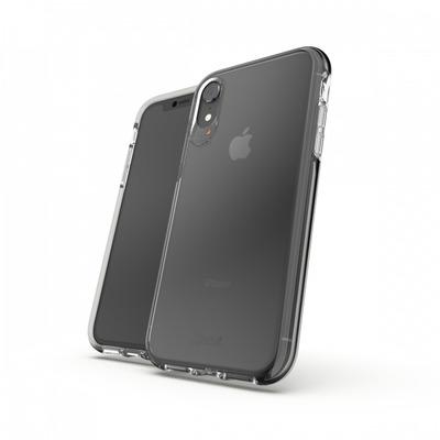 GEAR4 IC9CRTCLR mobile phone case