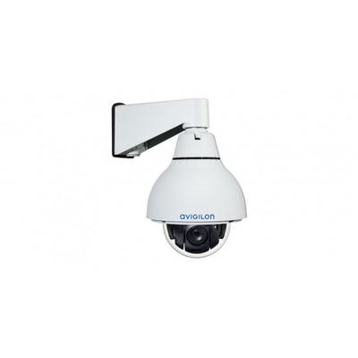 Avigilon 2.0C-H4PTZ-DP30 IP-camera's