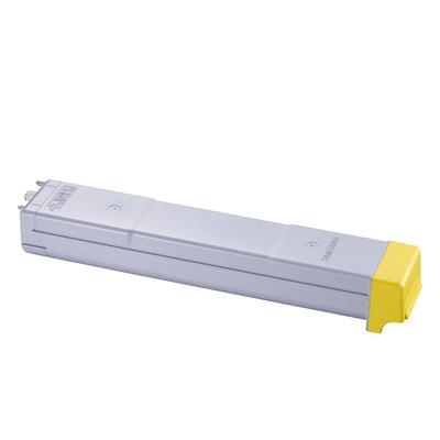 Samsung CLX-Y8385A cartridge