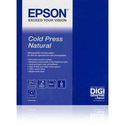 Epson C13S042303 grootformaatmedia
