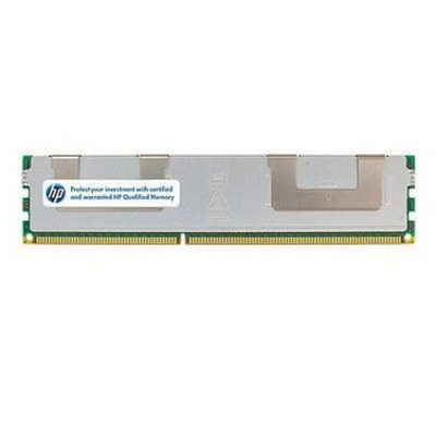 Hewlett Packard Enterprise 486450-001 RAM-geheugen
