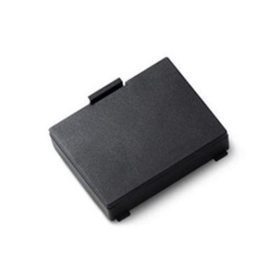 Bixolon K409-00005A batterij