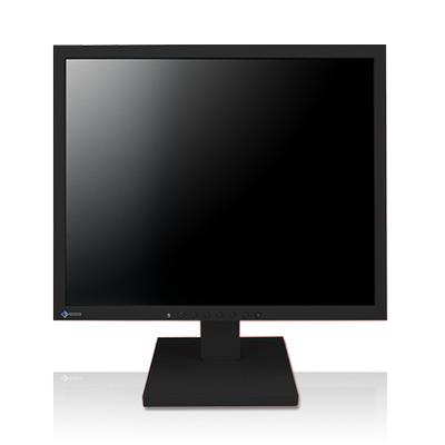 EIZO S1703-AHBK monitoren