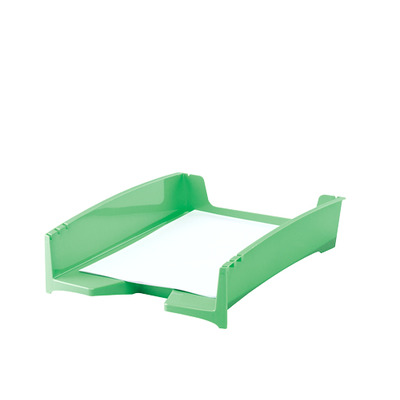 Fellowes 0008001 Papierlade