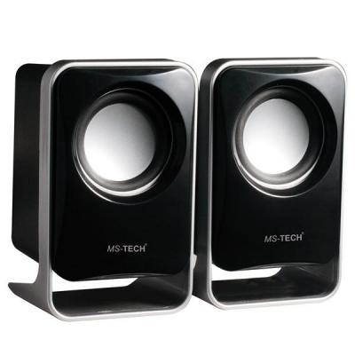 MS-Tech LD-120U Speaker