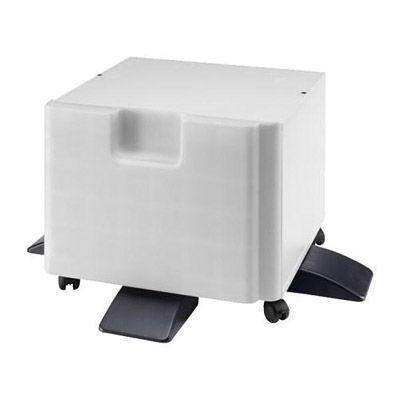 Kyocera printerkast: CB-472