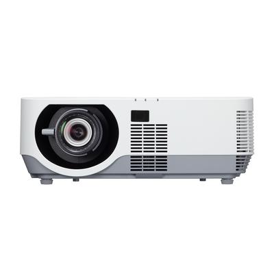NEC 60003900 beamer