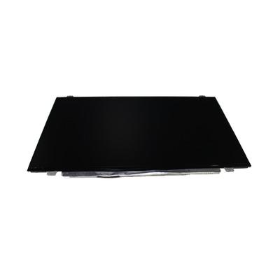 DELL 93V4H Notebook reserve-onderdeel - Zwart
